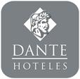 Dante Hoteles